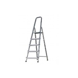 STEP LADDER ONE-SIDED